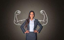 roastbrief-empoderamiento-femenino-en-la-era-digital-650x405